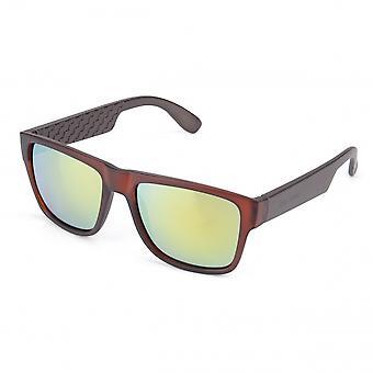 Sunglasses Men's Men's Rai Brown