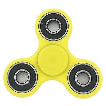 New Hand Spinner Toy Fidget Spinner for Autism and Antistress