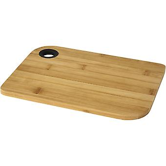 Avenue Main Cutting Board