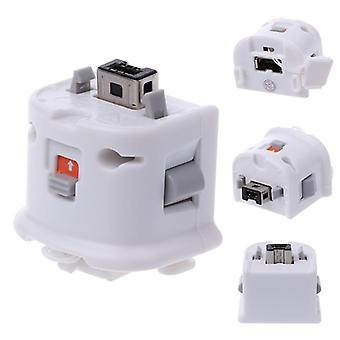 1pc Sensor de adaptador de movimiento externo Plus