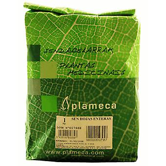 Plameca Tutta la lascia Sen (Food, Beverages & Tobacco , Beverages , Tea & Infusions)