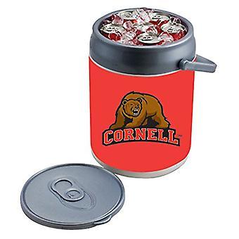 Impresión digital de Can Cooler- (U Of Colorado Buffaloes)