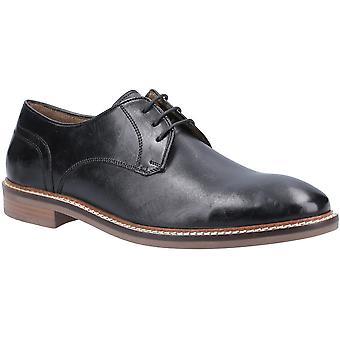 الصمت الجراء الرجال برايدن الجلود الذكية الدانتيل حتى الأحذية