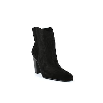 Vince Camuto | Creestal Booties
