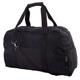 New Balance LSA Weekend Duffel Bag - Black