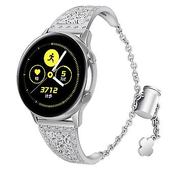 Replaceable bracelet for Samsung Galaxy Watch 42mm SM-R800