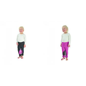 HyPERFORMANCE Childrens/Kids Jodhpurs
