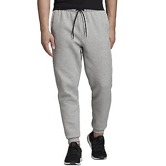 adidas Performance Mens Must Haves Conic Casual Joggers Sweatpants - Gri