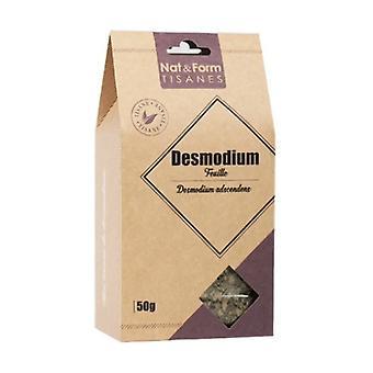 Desmodium herbal tea 50 g