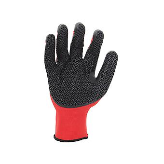 Rodo Viper Grip Gloves Large 5431709C
