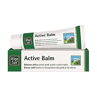 Aktiivinen balsami 50 ml