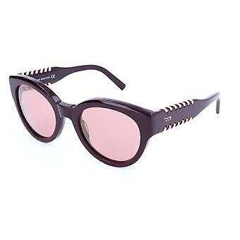Tods Women's Sunglasses 664689926299