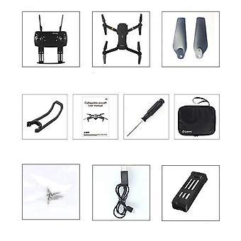 Hd 1080p Kamera Hight Hold Mode Faltbararm Rc Quadcopter Drohne