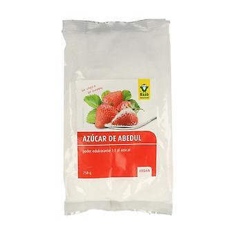 Xylitol Birch Sugar 750 g