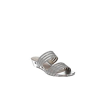 Charter Club | Graceyy 2-Piece Wedge Sandals