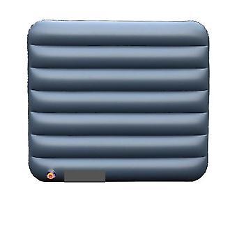 Auto Matratze & tragbare Luftbett faltbare Kofferraum Kissen