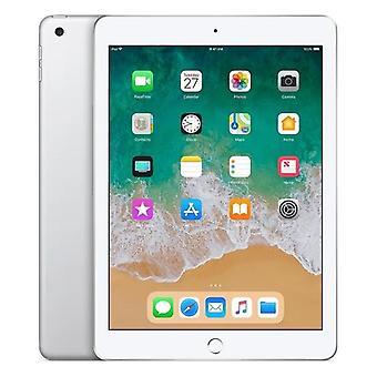 Tablets Apple iPad 9.7 (2018) 32GB WLAN Silver - No SIM Slot