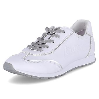 Bugatti Birdy 431A2U0150502013 universal  women shoes