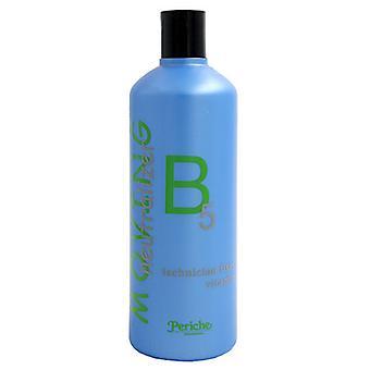 Periche Neutralizer B5 Mouvement hydratant avec vitamine 500 ml