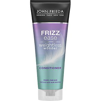 John Frieda Frizz-Ease Weightless Wonder Acondicionador 250 ml