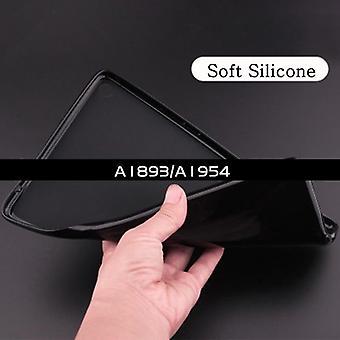 Magnetische slimme hoes voor Apple Ipad