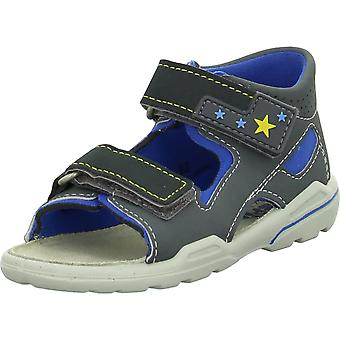 Ricosta Manto 713223900461 universele zomer baby's schoenen