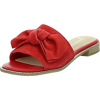 Marco Tozzi 228710026500 universal  women shoes