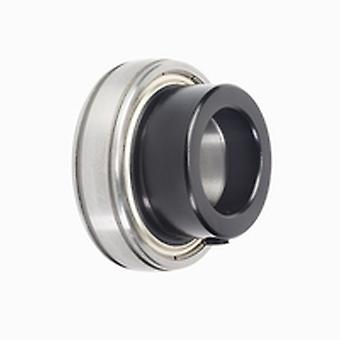 RHP 1225-25 Housed Bearing Insert 25mm Bore
