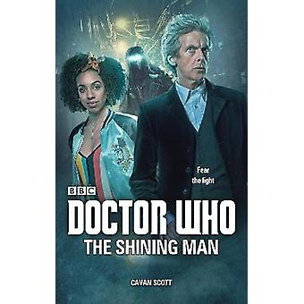 Doctor Who The Shining Man
