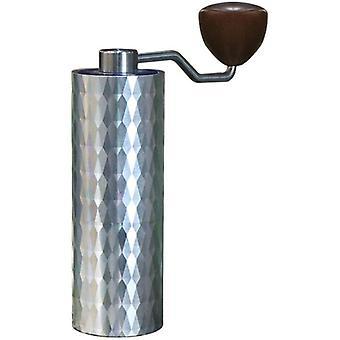 Manual Coffee Grinder Coffee Grinding Machine