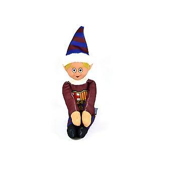 FC Barcelona Team Elf
