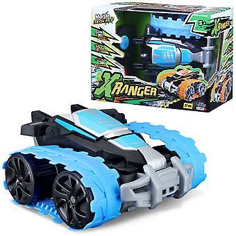 X-RANGER Toy (1 At Random)