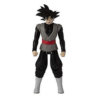 Kuva Bandai Limit Breaker Goku Black Dragon Ball (30 cm)