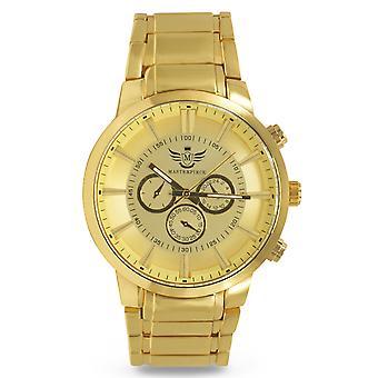 Elegante Masterpiece Watch   562022