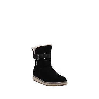 White Mountain   Taite Boots