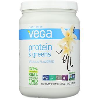 Vega Protein & Greens, 18 Each