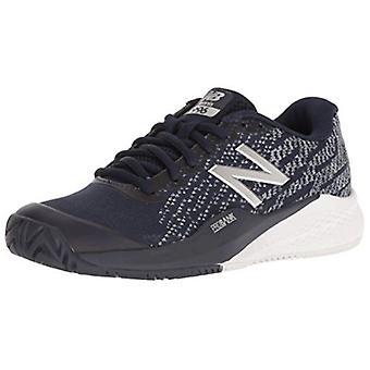 Ny Balance Kvinders 996 V3 Hard Court Tennis Shoe