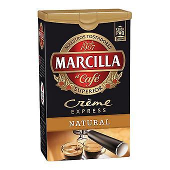 Cafea măcinată Marcilla Natural (250 g)