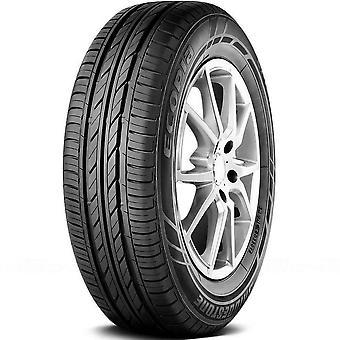 Bridgestone 205/55 R16 EP150 91V Sommerreifen