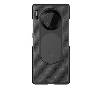 Camshield case for huawei mate 30