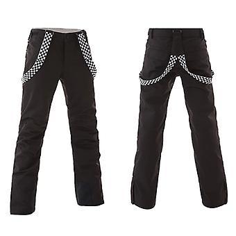 Nye utendørs sport bukse bukser av høy kvalitet