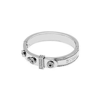 Gissa juveler armband ubb21793