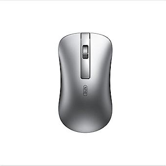 Mouse Bluetooth Mouse wireless a 2,4 GHz Mouse Per mouse Huawei Mouse Silent Computer DPI Gaming Office Ergonomic