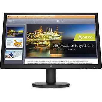 "Monitor HP 9TY24AA#ABB LED FHD 20,7"""