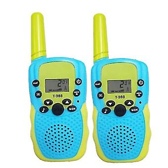 Two-way Radio Toys For Kids