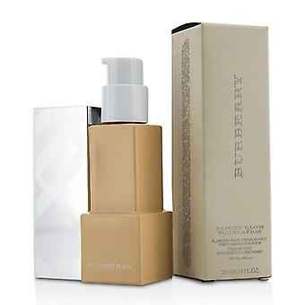 Burberry Bright Glow Flawless White Translucency Brightening Foundation Spf 30 - # No. 32 Honey - 30ml/1oz