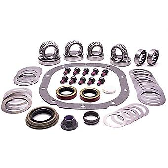 Ford Racing  M4210C3 Ring and Pinion Gear Set