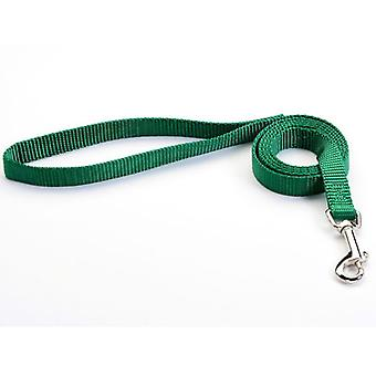 Tuff Lock 180cm (6ft) Leash