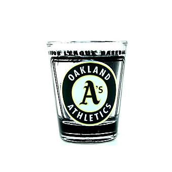 Oakland Athletics MLB