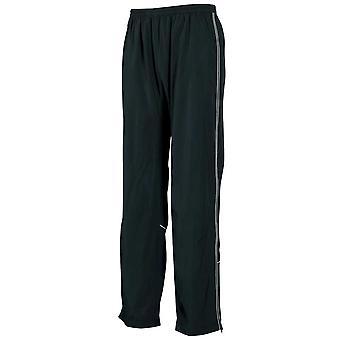 Tombo Teamsport Super Light Sports Performance Training Pants Trousers